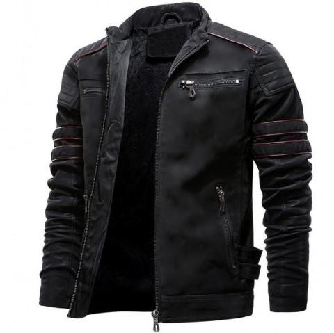 shoulder_padded_leather_jacket_mens__68680_std