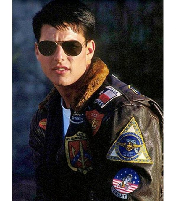 tom-cruise-top-gun-jacket-patches-3