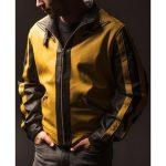 wolfenstein-2-leather-jacket-750×750