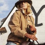 yellowstone-beth-dutton-jacket