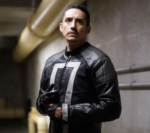 American-television-series-Agents-of-S.H.I.E.L.D.-Gabriel-Luna-Jacket-2
