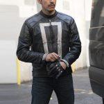American-television-series-Agents-of-S.H.I.E.L.D.-Gabriel-Luna-Jacket-3
