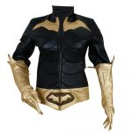Batman-Arkham-Knight-Batgirl-Jacket