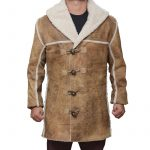 Cullen_Bohannon_Hell_On_Wheels_Distressed_Leather_Coat