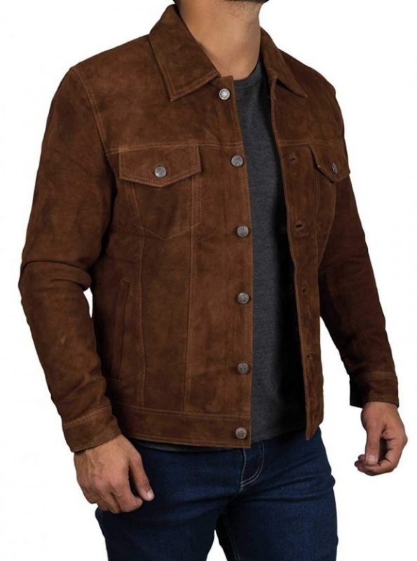 Dark_Brown_Suede_Jacket-Logan-620×834