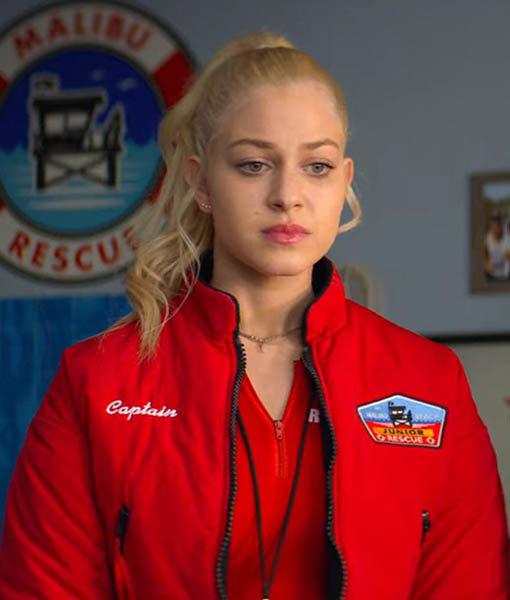 Dylan-Malibu-Rescue-The-Next-Wave-Jacket-510×600