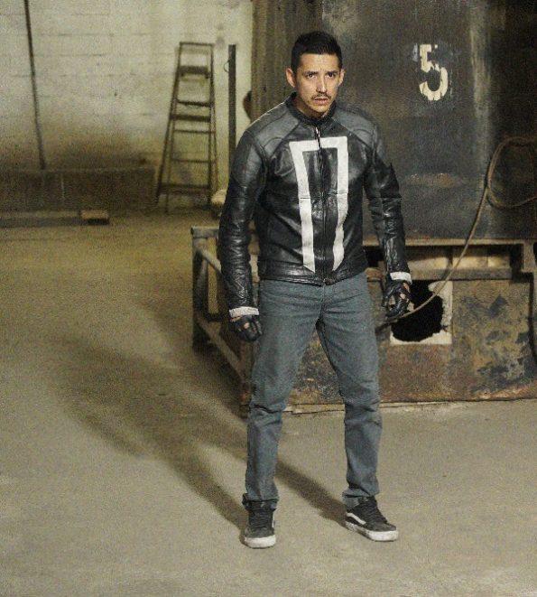 Gabriel-Luna-in-Agents-of-S.H.I.E.L.D.-2013