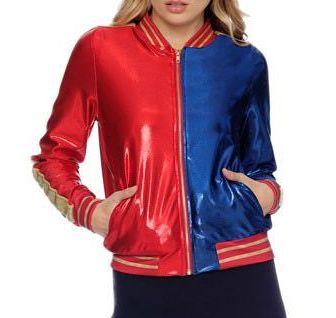 Harley-Quinn-Suicide-Squad-Jacket
