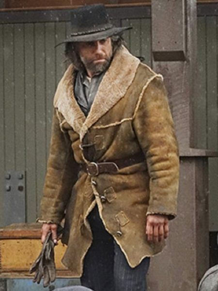 Hell-On-Wheels-Cullen-Bohannon-Mid-Length-Leather-Coat