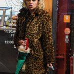 Last-Christmas-Kate-Coat