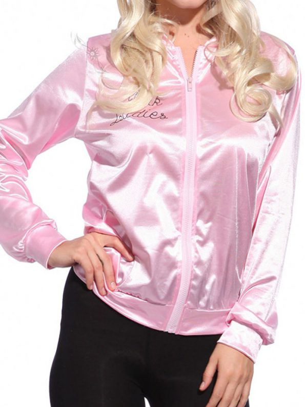 Mens_T_Birds_Black_and_Pink_Womens_Grease_Jacket__74426_zoom