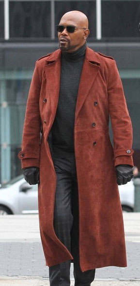 Samuel-L-Jackson-Shaft-John-Shaft-I-Coat