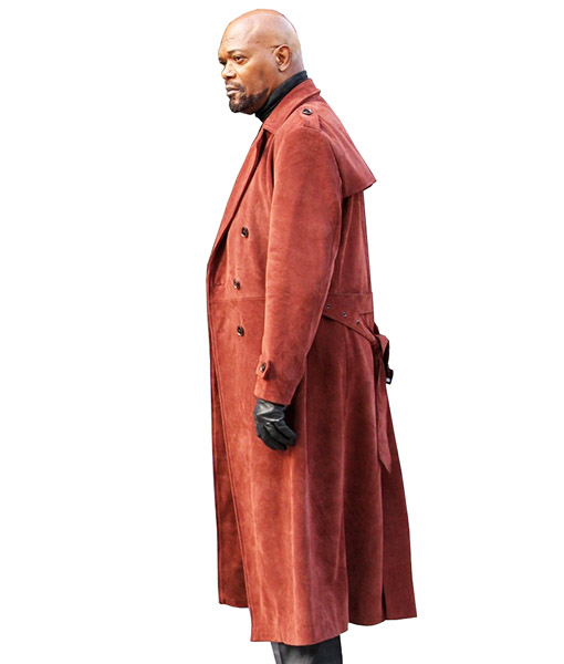 Shaft-Samuel-L.-Jackson-Brown-Coat-2