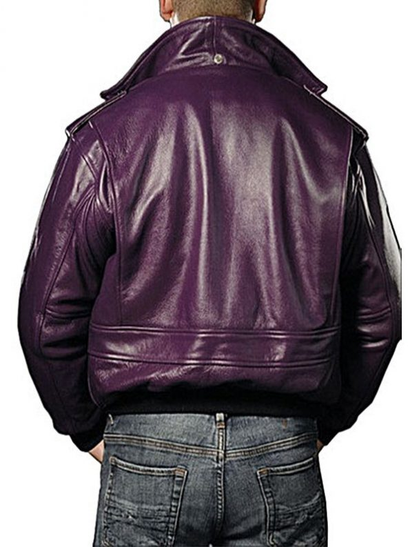The-Dark-Knight-Joker-Cosplay-Leather-Jacket-1