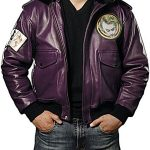 The-Dark-Knight-Joker-Cosplay-Leather-Jacket