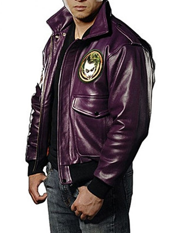 The-Dark-Knight-Joker-Cosplay-Leather-Jacket-2