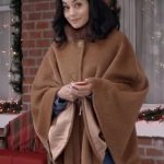 The-Knight-Before-Christmas-Brooke-Coat
