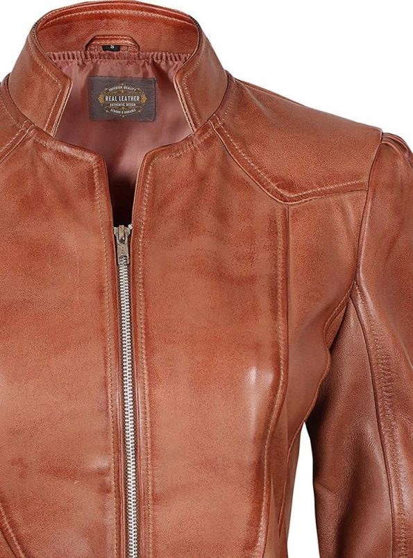 Womens-brown-leather-jacket (1)