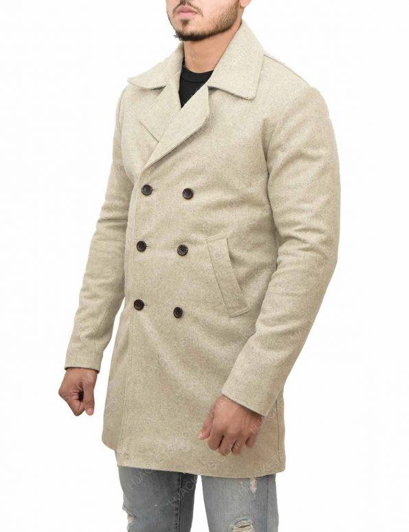 albert-hill-luke-pasqualino-coat