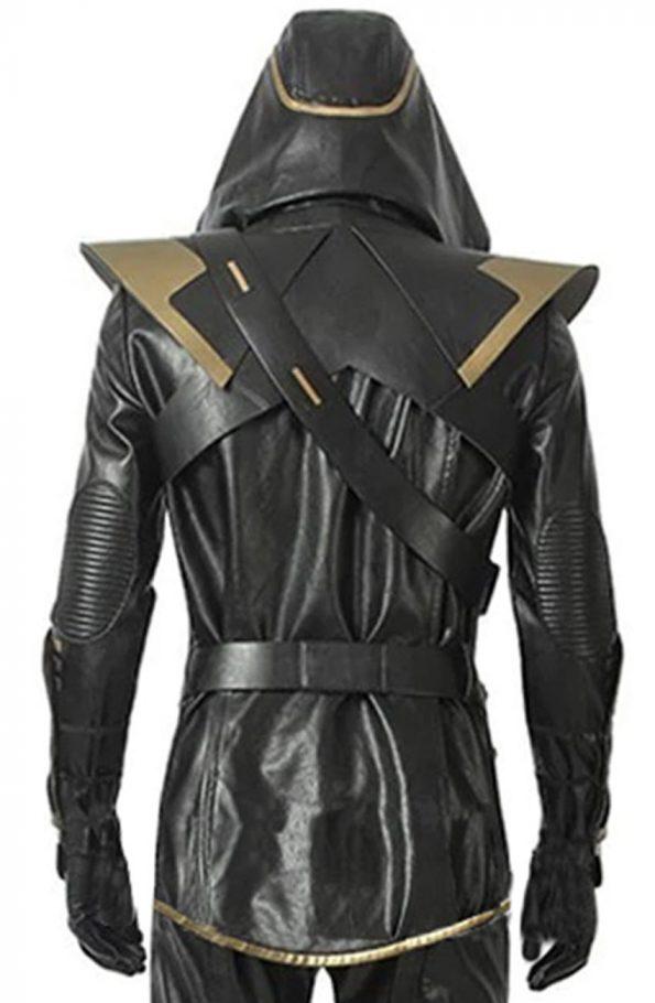 avengers-endgame-clint-barton-leather-hooded-jacket-850×1300