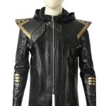 avengers-endgame-clint-barton-leather-jacket-850×1300