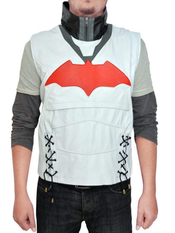 batman-arkham-knight-hoodie-jacket-vest-10-768×1024