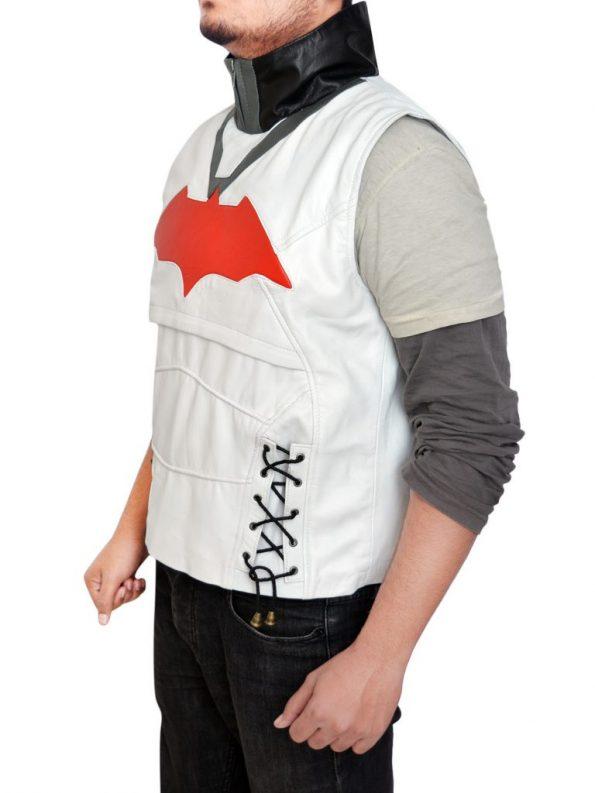 batman-arkham-knight-hoodie-jacket-vest-11-768×1024