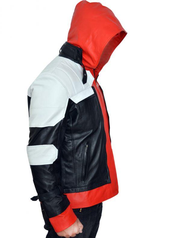 batman-arkham-knight-hoodie-jacket-vest-4