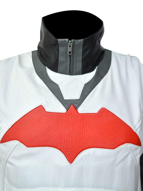 batman-arkham-knight-hoodie-jacket-vest-9