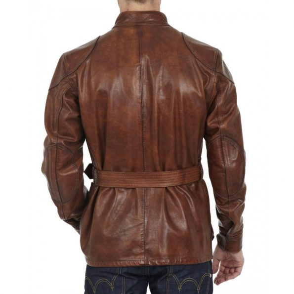 benjamin-button-leather-jacket-1000x1000h