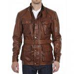 brad-pitt-benjamin-button-leather-jacket-1000x1000h