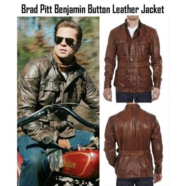 brad-pitt-motorcycle-jacket-1000x1000h