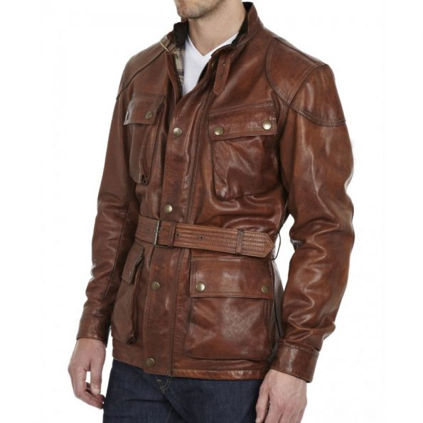 brown-leather-motorcycle-jacket-1000x1000h