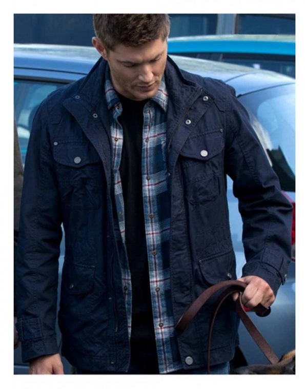 dean-winchester-blue-jacket