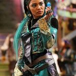 descendants-3-uma-jacket