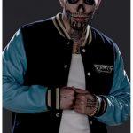 el-diablo-jacket-850×1300
