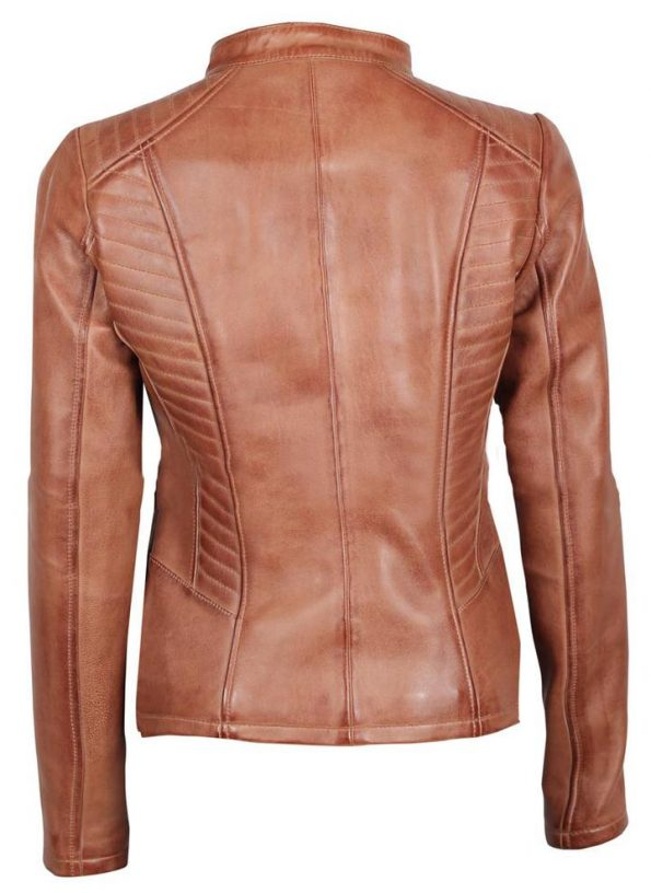 fitted-leather-jacket-womens-back_720x