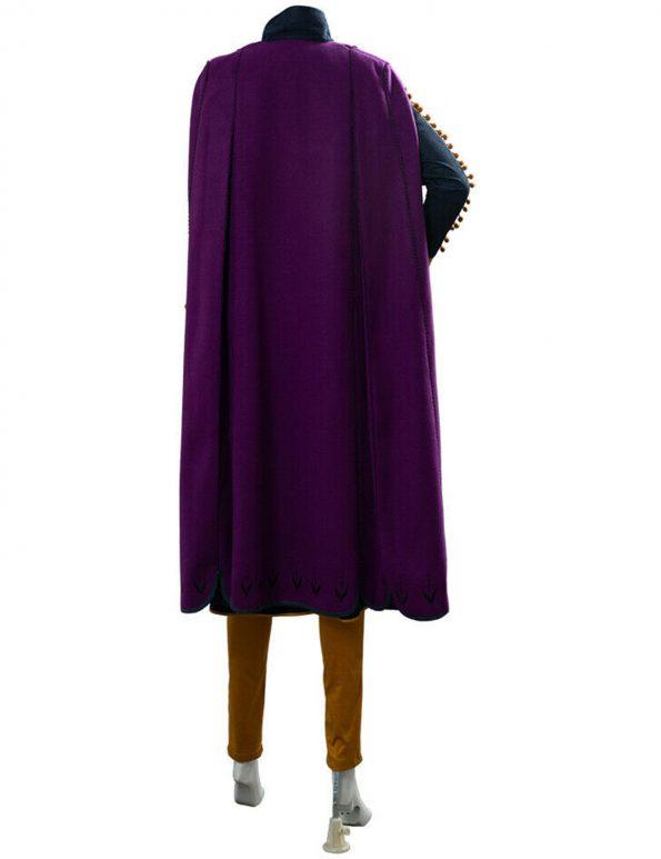 frozen-II-anna-wool-coat