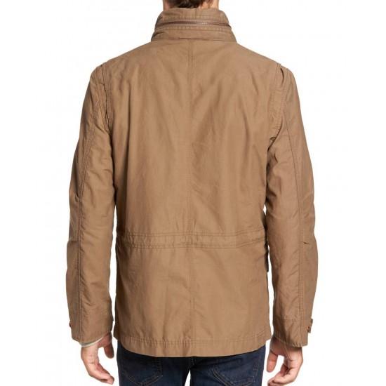 jeremy-allen-white-shameless-lip-gallagher-jacket-550x550h
