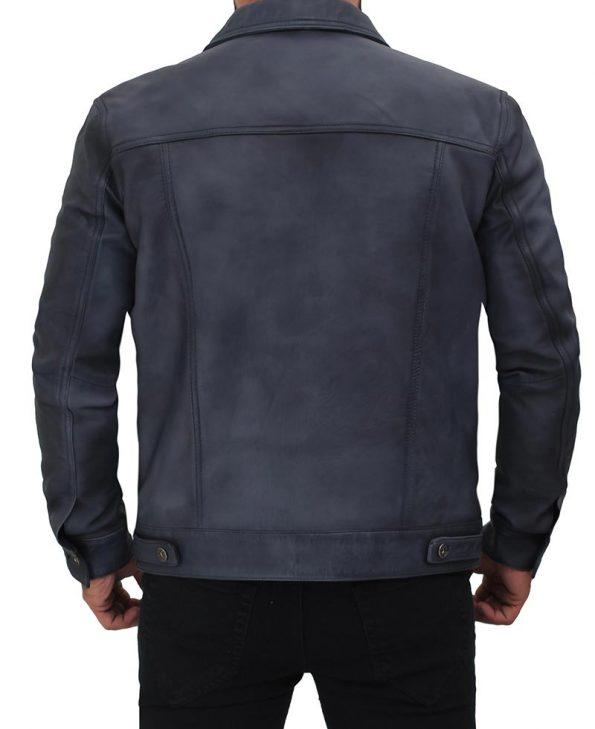 leather-jacket-trucker-men