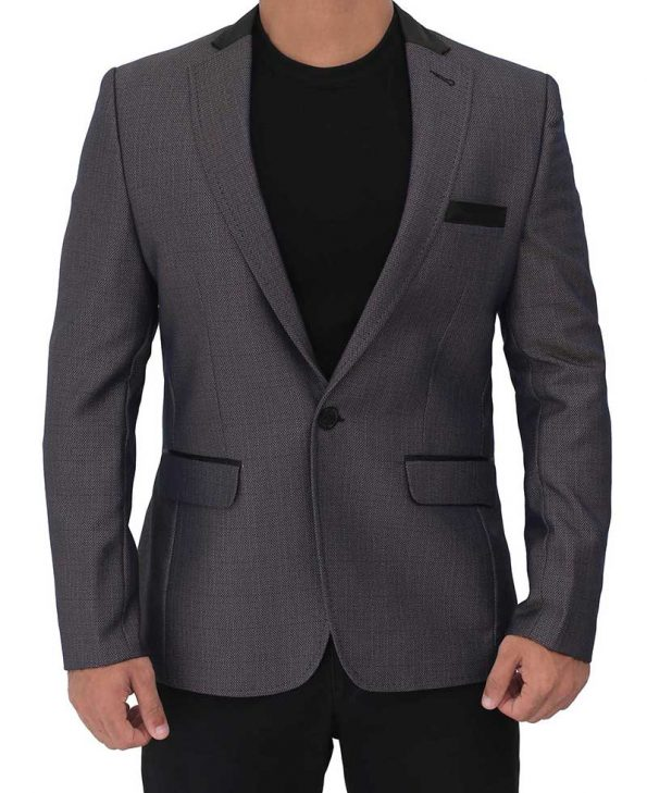 mens-purple-blazer-jacket