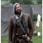 outlander-leather-vest