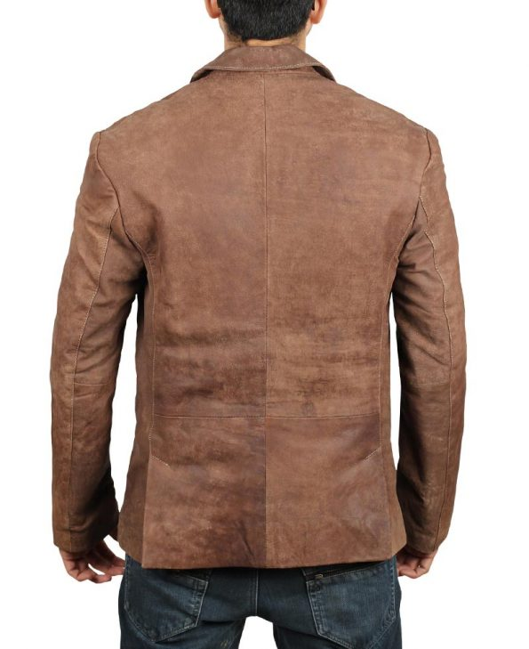 real-leather-mens-blazer