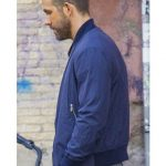 ryan-reynolds-underground-6-one-jacket-768×998