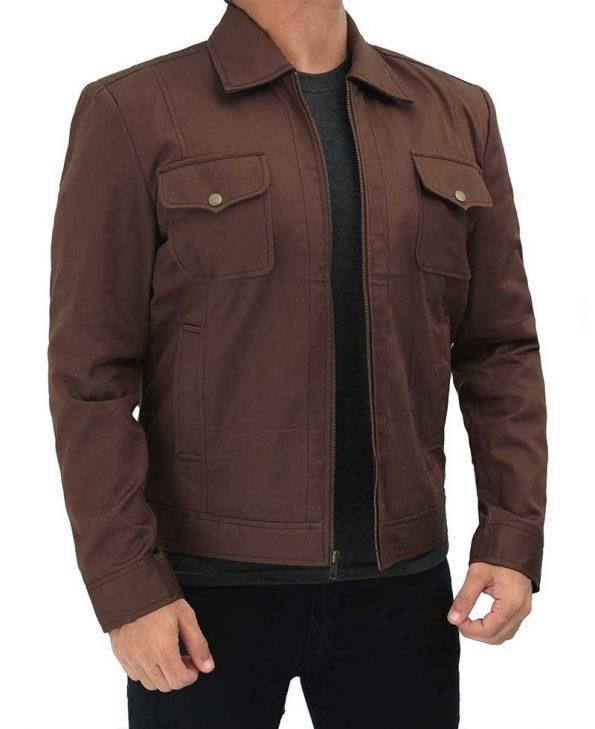 shirt-collar-cotton-jacket-men