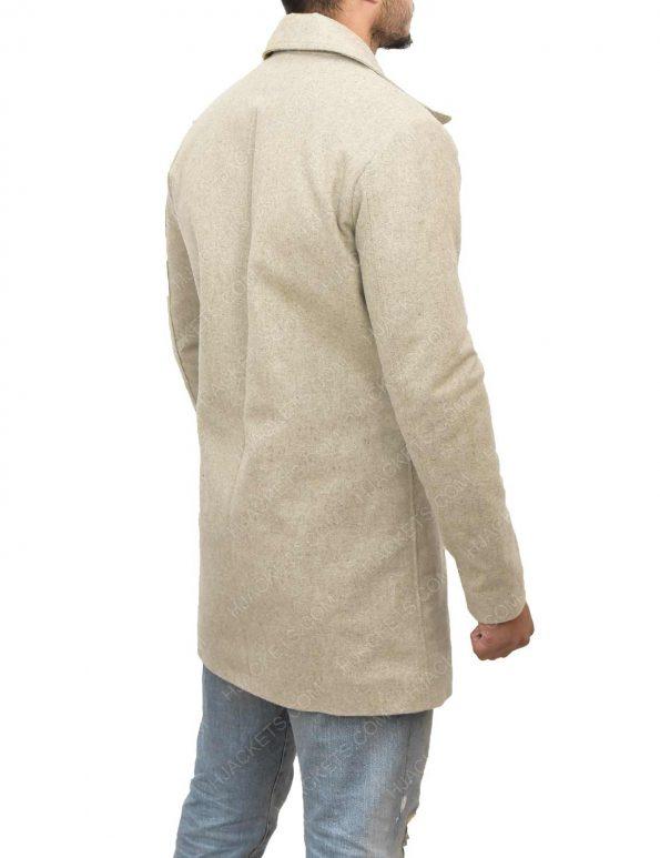 snatch-luke-pasqualino-coat