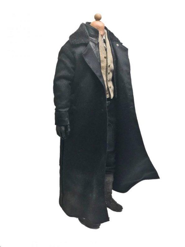 taboo-coat
