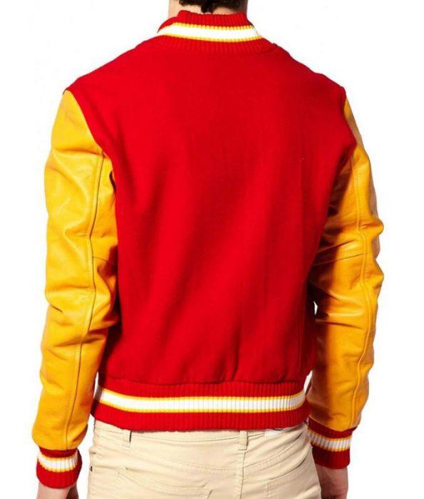 thriller-michael-jackson-varsity-jacket