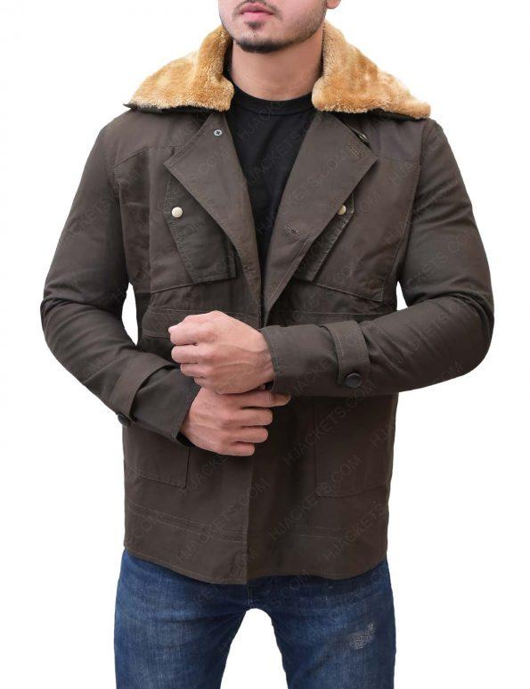 wonder-woman-chris-pine-cotton-coat