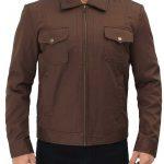 zipper-trucker-cotton-jacket